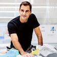 Roger Federer signs On shoe deal - SportsPro Media
