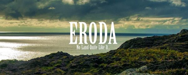 "Unraveling the Mystery of ""Visit Eroda,"" The Tourism Campaign For An Island That Doesn't Exist – Waxy.org"