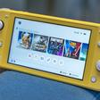 Black Friday-deal: Nintendo Switch Lite voor de laagste prijs ooit - WANT