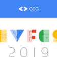 Google Developers Blog: DevKids: An inside look at the kids of DevFest