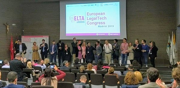 Takeaways from ELTACon19 – Virtual Intelligence