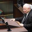 """Makowski: """"To nie będzie Sejm 'zgody' i 'normalności'. To będzie Sejm zrywający z duopolem PO-PiS"""" - WP Opinie"""