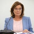 Jacek Jaśkowiak walczy o prezydenturę. Małgorzata Kidawa-Błońska komentuje - WP Wiadomości