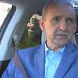 Sławomir Broniarz ponownie wybrany szefem ZNP - Wiadomości