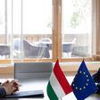 W EPL nie palą się do wyrzucania Fideszu - fakty.interia.pl