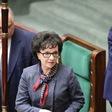 Marszałek Sejmu anuluje głosowanie. Opozycja oburzona - fakty.interia.pl