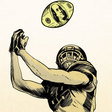 We must rethink what a 'student athlete' is and teach entrepreneurial skills   The Seattle Times