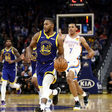 NBA launches chatbot service with GameOn | SportBusiness