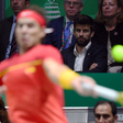 The new Davis Cup creates more questions than answers - The Tip-Off - SportsPro Media