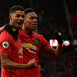 Reports: Manchester United near record UK£70m-a-year Haier shirt deal - SportsPro Media