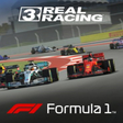 F1 heads to Real Racing 3 in EA-Firemoney partnership - SportsPro Media