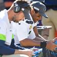 Seattle Seahawks tap AWS in data partnership - SportsPro Media