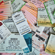 US Congress launches investigation into secondary ticketing