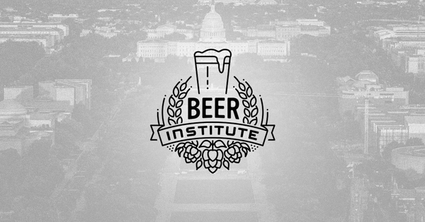 Poll: Two-Thirds of Voters Support Extending Excise Tax Relief for Brewers   Brewbound