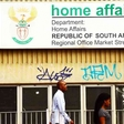 Home Affairs to increase staff, working hours | eNCA