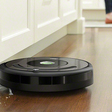 Van Dyson tot Roomba: Bol.com geeft flinke Black Friday korting op stofzuigers
