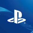 PlayStation 5 zou gebruik maken van snelle Samsung SSD - WANT
