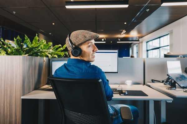 Mijn mislukte start-up: de 9 lessen die ik leerde voor €3 miljoen