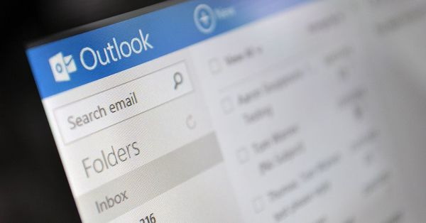 Microsoft has turned Outlook into a Progressive Web App