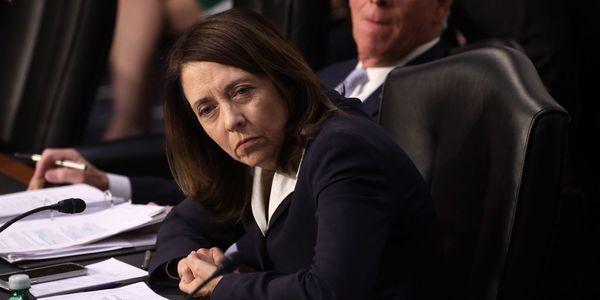 Senate Democrats Float Privacy Bill, but Bipartisan Deal Remains Elusive