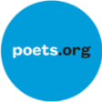 Poems for Thanksgiving | Academy of American Poets