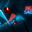 Welcoming Beat Games to Facebook