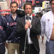 Barstool Sports nearly sponsored Mobile, Alabama bowl game Barstool Sports nearly sponsored Mobile, Alabama bowl game