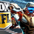 Sponsors Rush for Pregame as Fox Sells Out Super Bowl - Broadcasting & Cable