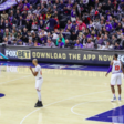 Sixers become first NBA team to partner with a mobile sportsbook, FOX Bet | PhillyVoice