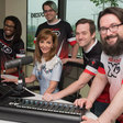 Beasley Broadcast Group has hopped on the esports bandwagon in a big way