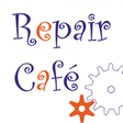 Repair Café in Kringloopwinkel