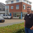 Autobedrijf Verhaar verhuist naar nieuwe locatie