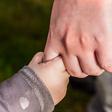 Ouders voeren actie tegen jeugdhulp Go!