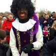 Foto's Sinterklaasintocht