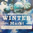 Wintermarkt in Huize Jacobus