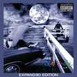 Eminem - The Slim Shady LP (Expanded Edition)