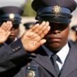 KZN deploys highest number of officers for festive season | eNCA