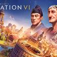 [REVIEW] Civilization VI: Werkt ook goed op de spelcomputer - WANT