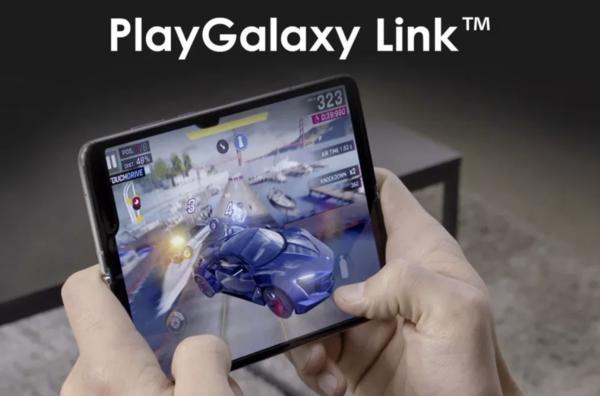 Samsung PlayGalaxy Link breidt uit en komt ook naar Nederland