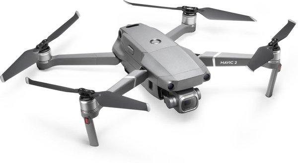 Black Friday geeft je mooie kortingen op diverse Drones - WANT