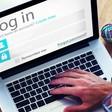 Identity Management: Warum IT und Marketing zusammenarbeiten müssen