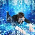 Data Analytics: Wo die wilden Daten leben