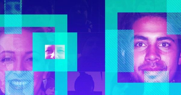 Hoe ontmasker je een online oplichter in 7 stappen