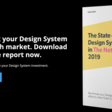 🔗 Benchmark your Design System to the Dutch market