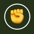 🔗 EmojiVoter