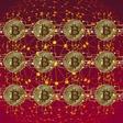 Dit gaat de Bitcoin de komende maanden merken van China - WANT