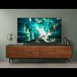 Black Friday televisies met korting bij de Mediamarkt - WANT