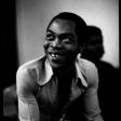 Fela Kuti Has a New Reissue & a New Official Website