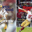 Look to Disney, not Sports Illustrated, in the move to new media - At Large - SportsPro Media