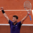 Tennium picks up Barcelona Open as IMG loses contract - SportsPro Media